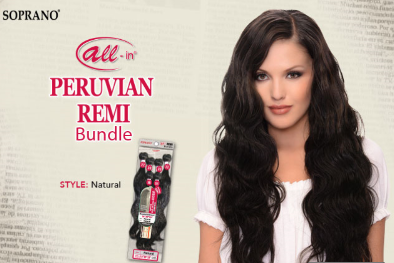 Silky Beauty Supply Spring Up Your Beauty With Beautiful Hair