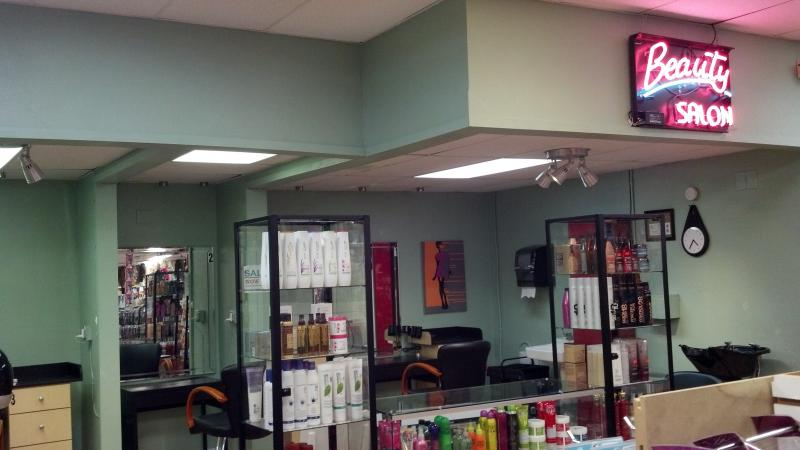 Silky beauty supply contact us for Abc salon equipment in clearwater fl